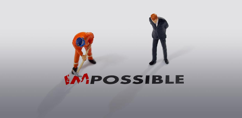 Personalanzeigen planen, Mitarbeiter finden, Human Resources, HR-Anzeigen